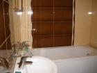 Аренда 3х комнатной квартиры в Поморье - Marina Holiday Club