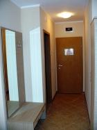 Снять квартиру в Болгарии на Солнечном Береге