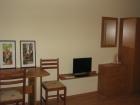 недвижимость в аренду на солнечном береге в болгар