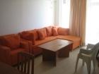 недвижимость болгарии низкие цены