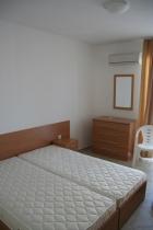 дешевые квартиры на море в болгарии