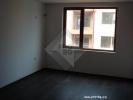 Распродажа недвижимости в Болгарии