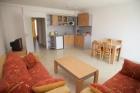 апартаменты в аренду в Болгарии