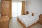 аренда недвижимости в Болгарии