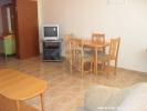 Купить квартиру в Болгарии недорого - апартаменты в Равде
