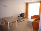 меблированные квартиры в Болгарии
