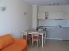 продажа апартаментов у моря в Болгарии