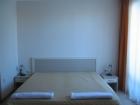 купить меблированную квартиру в Болгарии