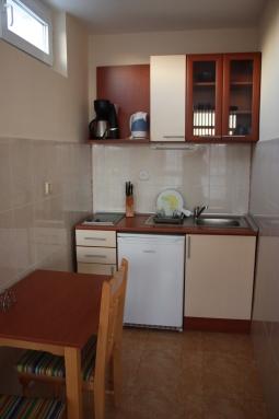Апартаменты в Болгарии недорого недалеко от моря - квартиры Солнечный Берег