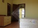 Вторички в Болгарии - двухкомнатная квартира на море