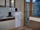 Вторичка Болгарии - продажа квартиры на море