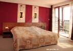 Бизнес в Болгарии - продажа работающей гостиницы