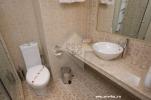 Недвижимость в Болгарии у моря - квартиры первая линия