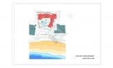 Недвижимость Болгарии - апартаменты у моря
