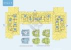 Недвижимость в Болгарии недорого - апартаменты на море в Ахелой