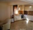 Дома в Болгарии недалеко от моря недорого - купить дом на берегу моря в Бяла