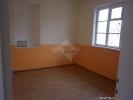 Продажа дома в болгарии