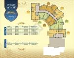 Елитония гарденс 2 - недорогие квартиры в Болгарии в Равде