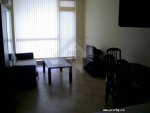 Вторичка в Болгарии - недорогая студия в Солнечном Береге