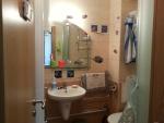 Вторички Болгарии - 2-х комнатная квартира в Болгарии в городе Варна