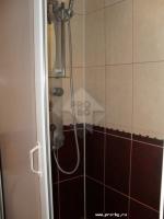 Купить вторичку в Болгарии - квартира в Бургас в престижном районе Изгрев