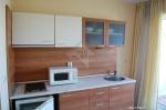 Вторичка в Болгарии кухня