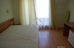 Вторичка в Болгарии - спальня