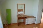 Вторичка с мебелью