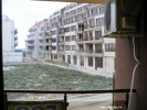 Вторички Болгарии - трехкомнатная квартира в Поморье