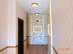 Жилой комплекс в Равде