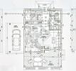 Дом-в-Маринке-план-1