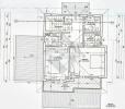 Дом-в-Маринке-план-2