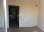 Новое жилье Болгарии