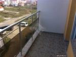 Квартиры на продажу в Равде