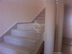Новый дом в Равде