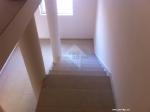 Жилой дом в Равде - новострой