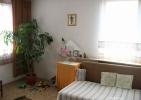 Дома в селе Болгарии