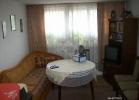 Дом в селе Болгарии