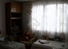Продажа дома в Болгари