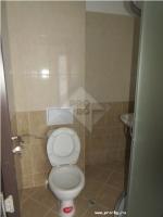 Квартира на берегу моря недорого - двушка в жилом доме в Равда