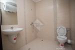 Купить квартиру в Болгарии в Солнечном Береге - скидка 5000 eur