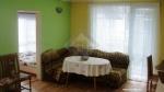 Снять квартиру в Болгарии - аренда квартиры в Поморье в старом городе