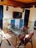 Купить дом в Болгарии у моря - дом в селе Кости