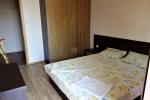Купить квартиру с одной спальней на берегу моря в