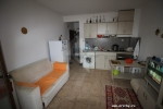 Квартира в Болгарии у моря