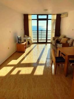 купить хорошую квартиру в Болгарии