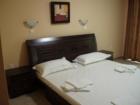 комната в отеле HELVETIA