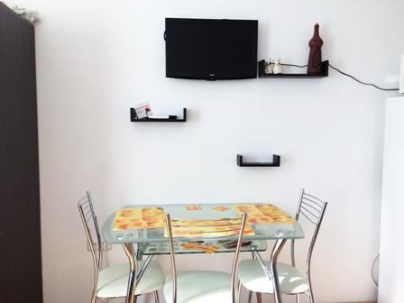 Оазис Резорт-элитные квартиры на продажу в комплексе