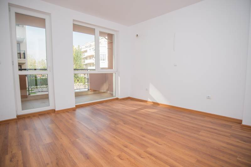 Как купить недвижимость в Болгарии и избежать ошибок
