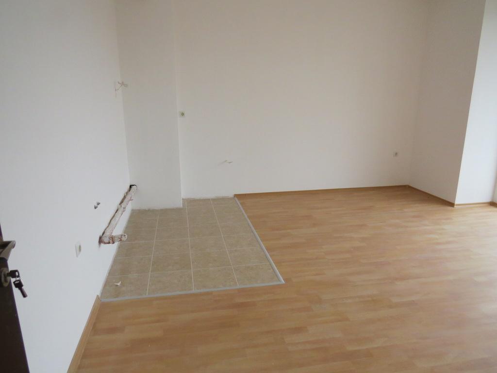 Купить вторичку в Болгарии - Недвижимость в Болгарии от
